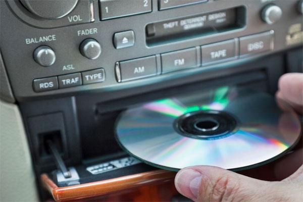 5_cd_stereo