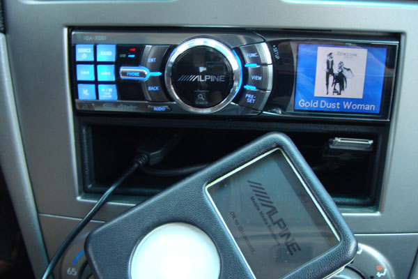 6-ipod_car_stereo
