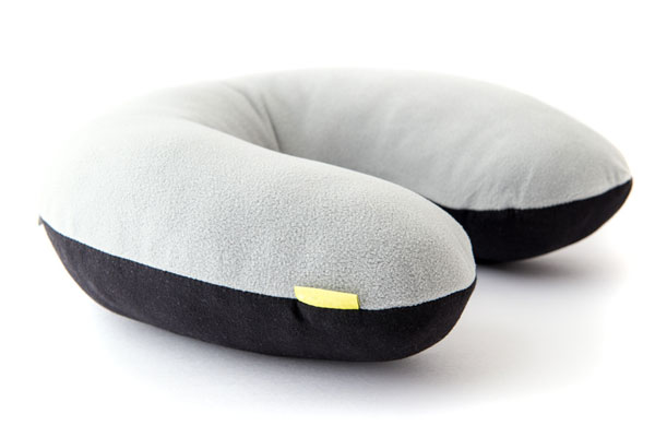 travel_pillow