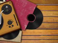 Music Genre Series
