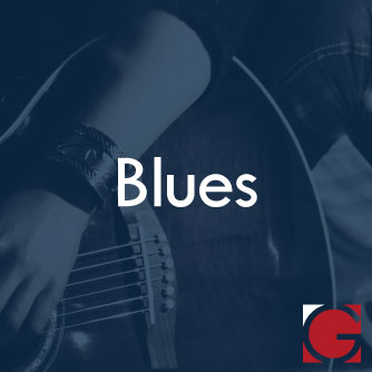 Music Genre Series: Just the Facts of the Blues | GROM Blog and News