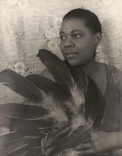 Music Genre Blues Bessie Smith