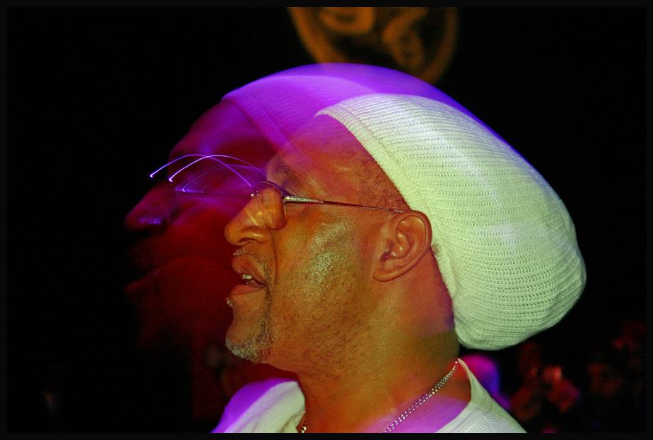 GROM Audio Blog Music Genre Hip Hop DJ Kool