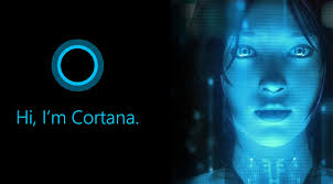 GROM Audio Virtual Assistant Microsoft Cortana