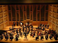 Music Genre Series Classical