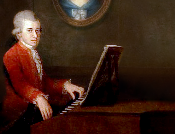 Music Genre Series on Classical music