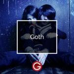 GROM Music Genre Series Goth