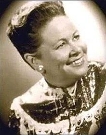 Gospel Music Genre Series Doris Akers