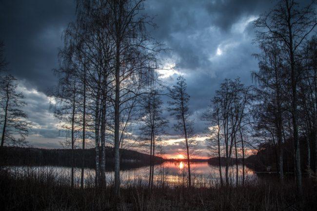 Finland music around the world