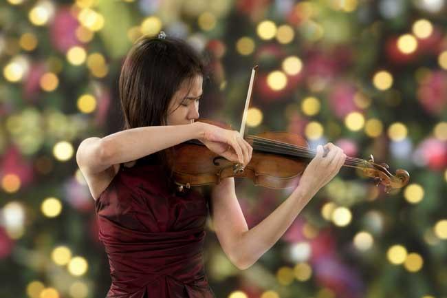 Christmas Classical Music