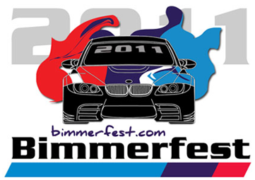 The biggest BMW community