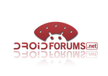 Droid forums - the largest Android community