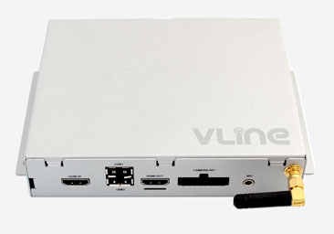 Select Lexus Toyota 2006-2009 GROM VLine Infotainment System Upgrade