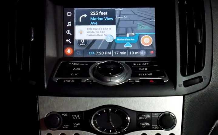 Volvo Forum : Volvo Forums -> Car Audio, Video & Electronics